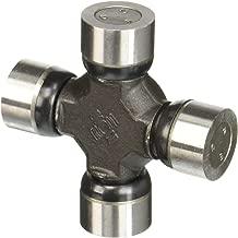 Precision Driveline 269 Universal Joint