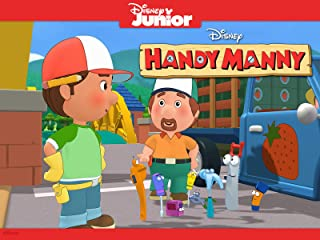 Best manny's repair shop Reviews