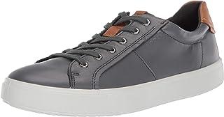 ECCO Men's Kyle Classic Sneaker