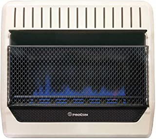 Best procom propane heater parts Reviews