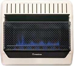 procom heater wall bracket