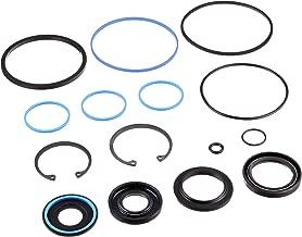 Gates 348486 Steering Gear Kit