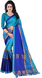 Best bhagalpuri sarees combo offer Reviews
