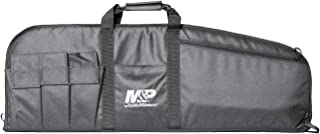 Best smith and wesson m&p sport accessories Reviews