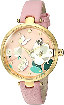 Kate Spade New York - Holland - KSW1413