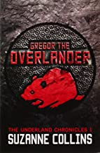 Gregor the Overlander: 1 (The Underland Chronicles)