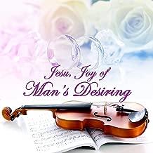 Jesu, Joy of Man's Desiring - Single