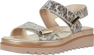 Mephisto Women's Dominica Platforms Sandals