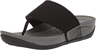 Best baretraps dasie sandal Reviews