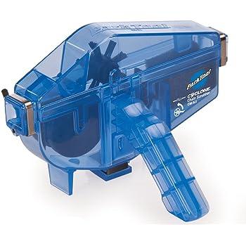 PARKTOOL(パークツール) サイクロン チェーン洗浄システム チェーンプレート内側の汚れもかき出す CM-5.2