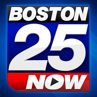 Boston 25 News