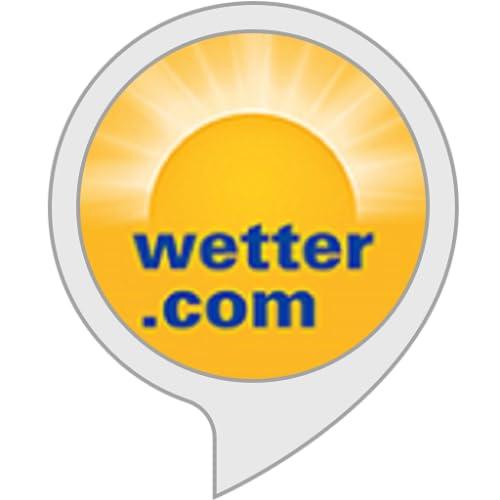 wetter.com München