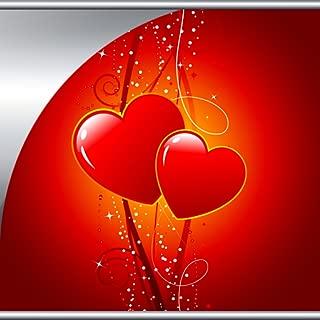 beautiful love ringtone