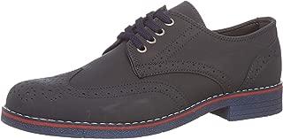 Polaris Erkek 92.356133.M Moda Ayakkabılar