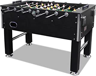 Best foosball table with one goalie Reviews