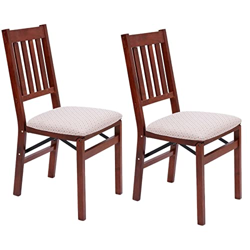 Dining Room Folding Chairs: Amazon.co.uk