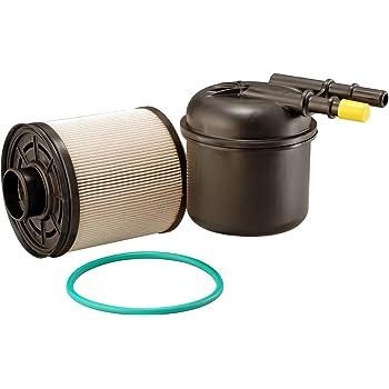 [SCHEMATICS_4PO]  Amazon.com: FRAM K10826 Fuel Filter Kit: Automotive | Fram Fuel Filter Housing |  | Amazon.com