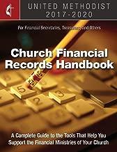 Best united methodist church handbook Reviews