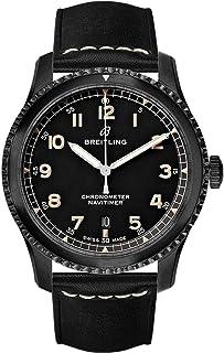 Breitling - Navitimer 8 Reloj automático 41 para hombre (REF: M17314101B1X1)