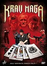 Krav Maga - Self Defense Poker Tour 1