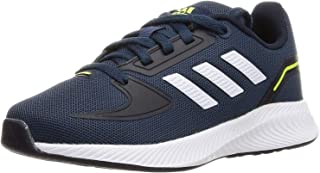 adidas RUNFALCON 2.0 K Unisex Kids Running Shoe