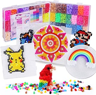 Best pixel bead art game online Reviews