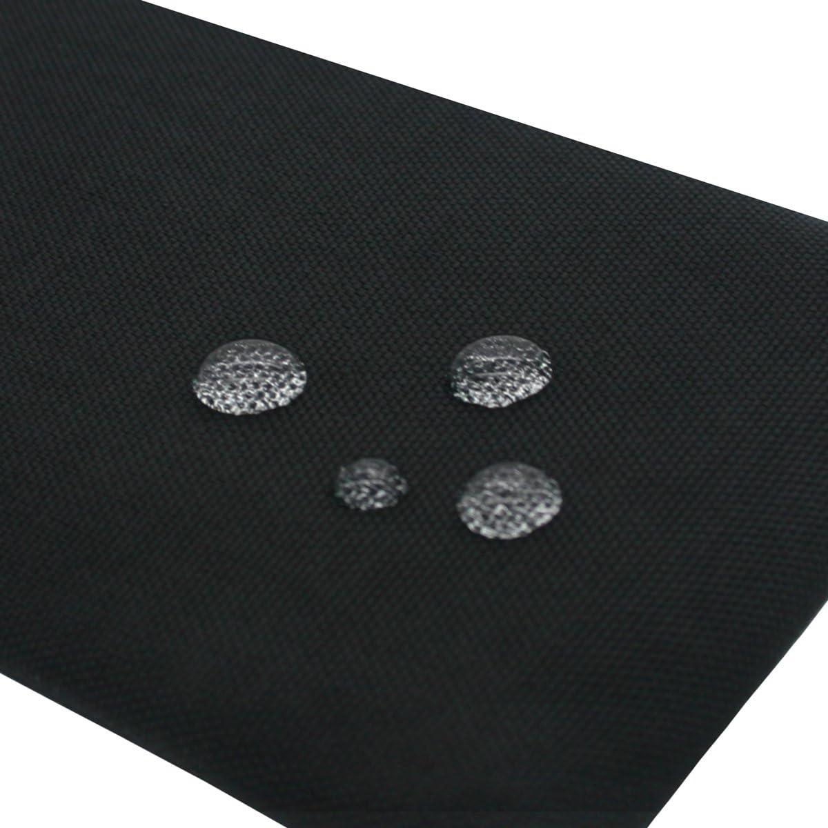 Adore June Classic Verde-Oliva Funda Compatible con iPhone 12 Pro MAX Material Resistente Efecto Limpiador de Pantalla