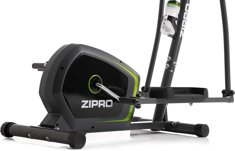 Zipro Neon - Pedalfüße