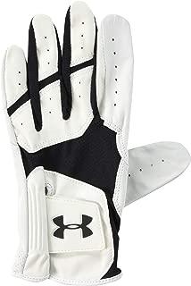Best golf gloves under armour Reviews