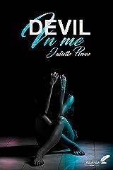 Devil in me (dark romance) Format Kindle