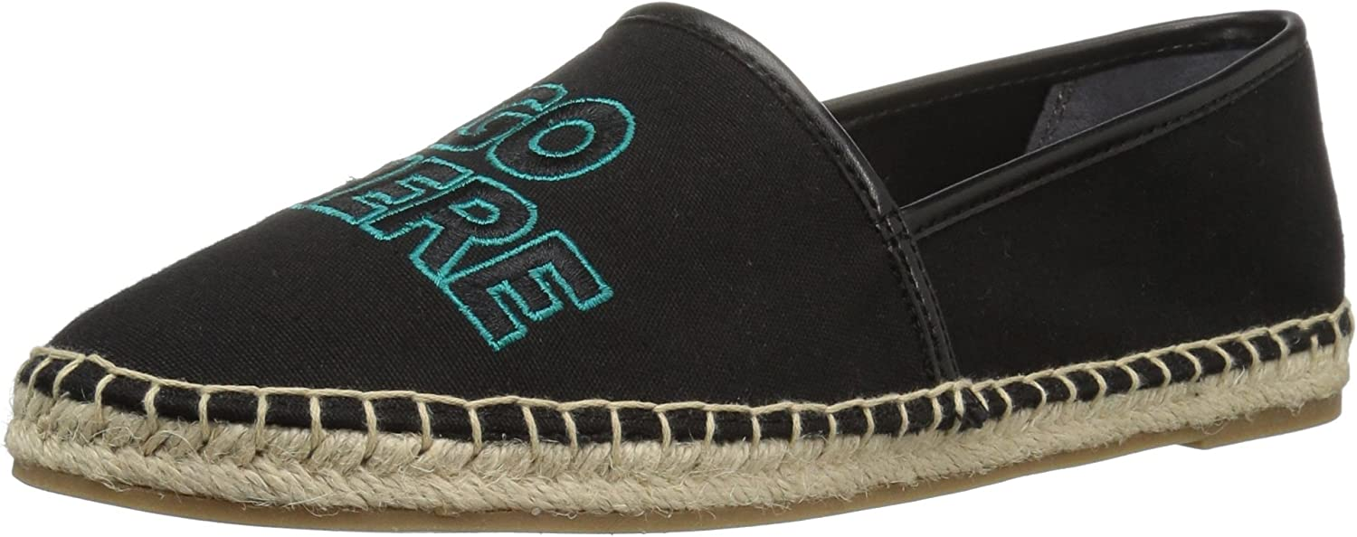 Circus by Sam Edelman Womens Leni-14 Moccasin