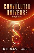 The Convoluted Universe: Book Five (The Convoluted Universe series)