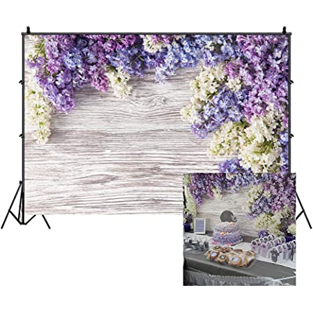 FUERMOR Background 7x5ft Fairytale World Scenery Photography Backdrop Studio Photo Props Room Mural HUIFU155
