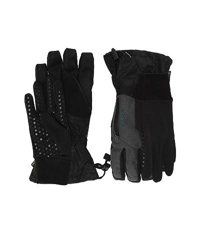 Dakine Sequoia Glove (Azalea) Snowboard Gloves