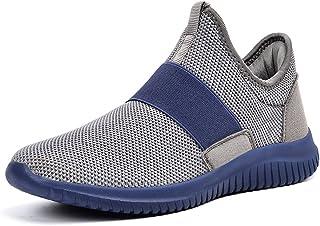 bee2ac18f3671 Amazon.com: shoes - ZOCAVIA