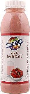 Barakat Fresh Juice Smoothie Strawberry 330ml