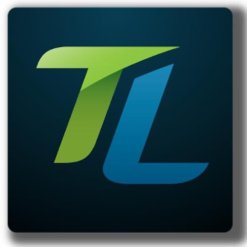 Twin Lakes TV