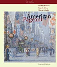 Best the american pageant 14th edition Reviews