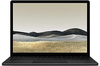 マイクロソフト Surface Laptop 3 13.5インチ/ Office H&B 2019 搭載 /第10世代 Core-i5 / 16GB / 256GB / ブラック VPT-00032