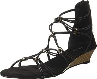 Inc.5 Women's Fashion Sandals