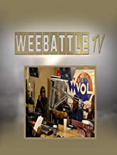 Weebattle TV