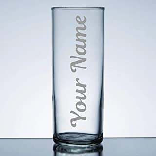 Best mojito glass name Reviews