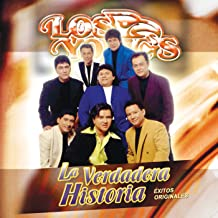 quinceanera los yonics mp3