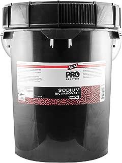 Fritz PRO - Sodium Bicarbonate Bulk Reef Chemical - 40lb