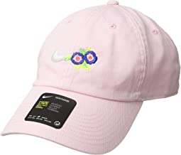 H86 Cap Floral
