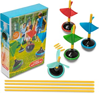 purchase lawn darts