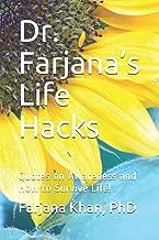 Best medical life hacks Reviews