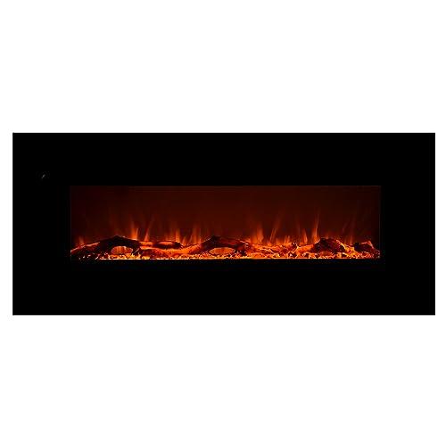 Best Electric Fireplace Amazon Com