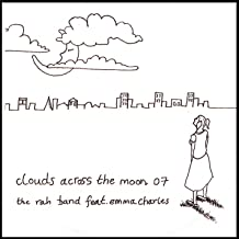 clouds across the moon 07