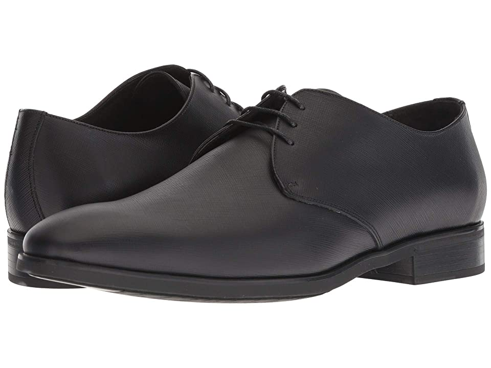 To Boot New York Alba (Black) Men